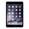 Apple Refurbished iPad Mini 2 Zwart 32GB Wifi Only