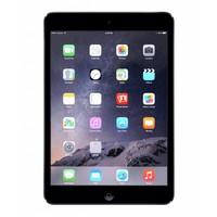 Refurbished iPad Mini 2 Zwart 32GB Wifi Only