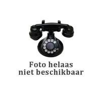 BlackBerry KEY2 Black (Black)