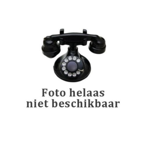 BlackBerry KEY2 Black