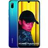 Huawei Huawei P Smart 2019 Dual Sim Blue (Blue)