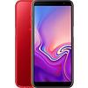 Samsung Samsung Galaxy J6+ 2018 Dual Sim J610 Red (Red)