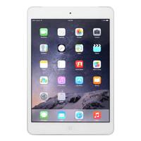 Refurbished iPad Mini 2 Wit 32GB Wifi + 4G