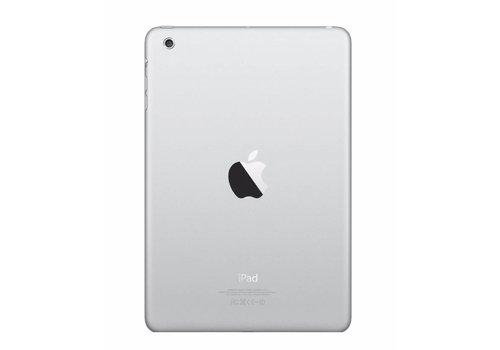 Refurbished iPad Air 2 Wit 32GB Wifi Only