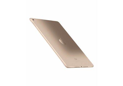 Refurbished iPad Air 2 Goud 32GB Wifi Only