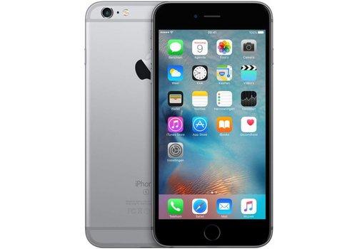 Refurbished iPhone 6S Plus - 64GB - Space Grey