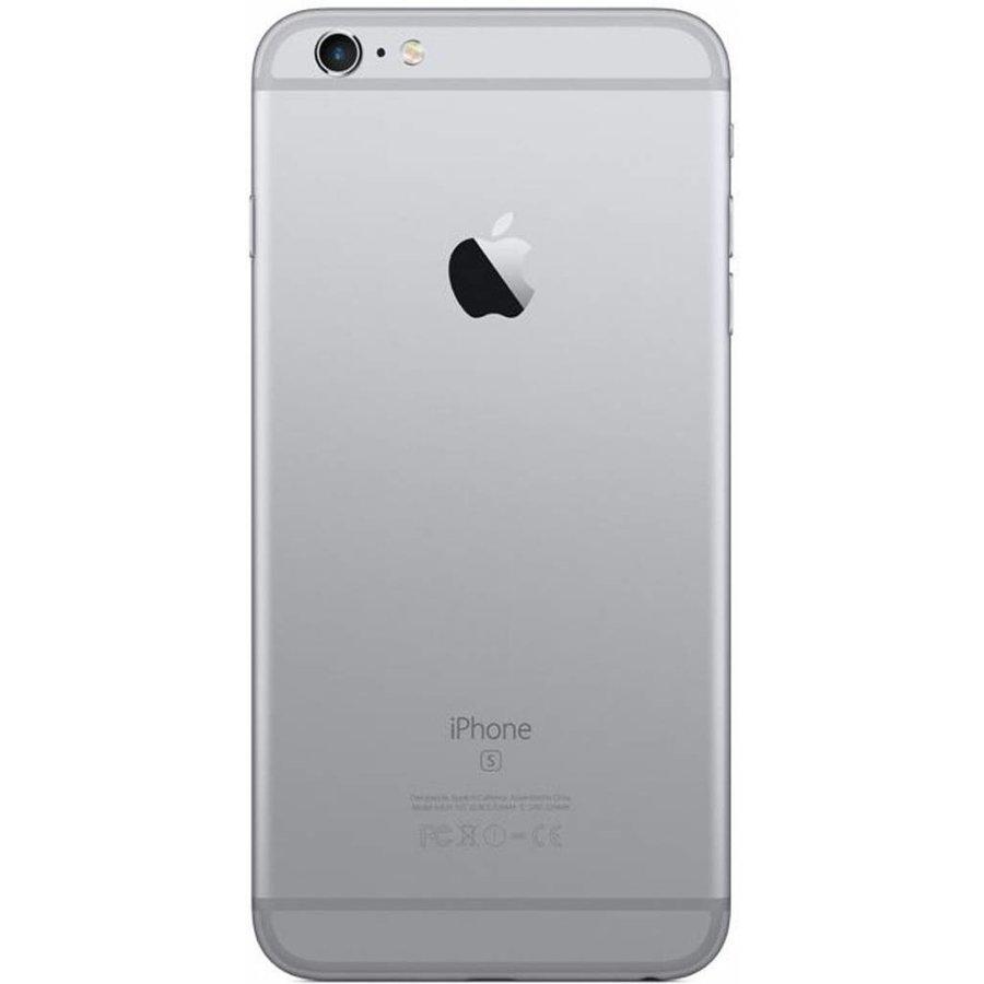 Refurbished iPhone 6S Plus - 64GB - Space Grey-2