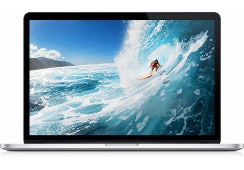 Refurbished MacBook Pro 13 Inch Retina Core i5 2.7 Ghz 128GB