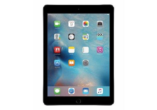 Refurbished iPad Air 2 Zwart 16GB Wifi Only