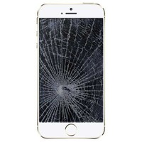 Scherm iPhone 6S Plus repareren