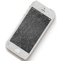 Scherm iPhone SE repareren