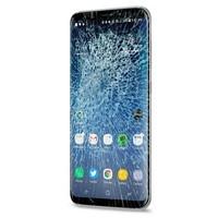 Scherm Samsung Galaxy S8 repareren