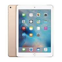 Refurbished iPad Air 2 Goud 64GB Wifi Only