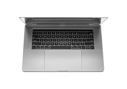 Refurbished MacBook Pro 15 Inch Retina Core i7 3.1 GhZ 1TB 16GB Touch Bar