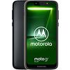 Motorola Motorola Moto G7 Play Dual Sim Deep Indigo (Deep Indigo)