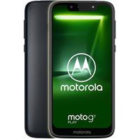 Motorola Moto G7 Play Dual Sim Deep Indigo (Deep Indigo)