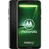 Motorola Motorola Moto G7 Dual Sim Black