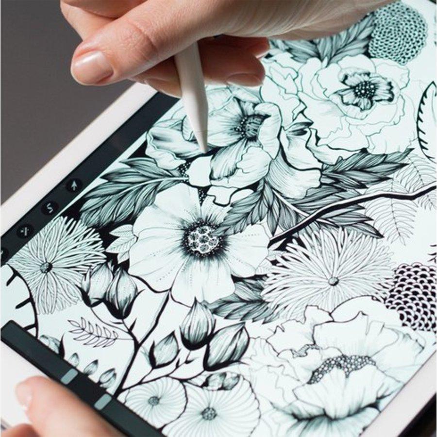 Apple Pencil-4
