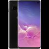 Samsung Samsung Galaxy S10 Dual Sim G973F Black (128GB Black)