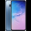 Samsung Samsung Galaxy S10e Dual Sim G970F Blue (128GB Blue)
