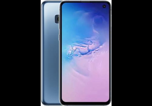 Samsung Galaxy S10e Dual Sim G970F Blue