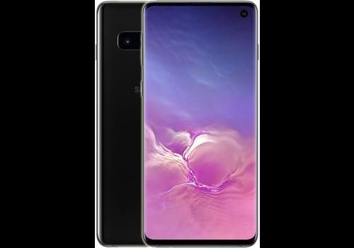 Samsung Galaxy S10 Dual Sim G973F 512GB Black