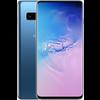 Samsung Samsung Galaxy S10 Dual Sim G973F Blue (128GB Blue)