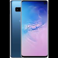 Samsung Galaxy S10 Dual Sim G973F Blue (128GB Blue)