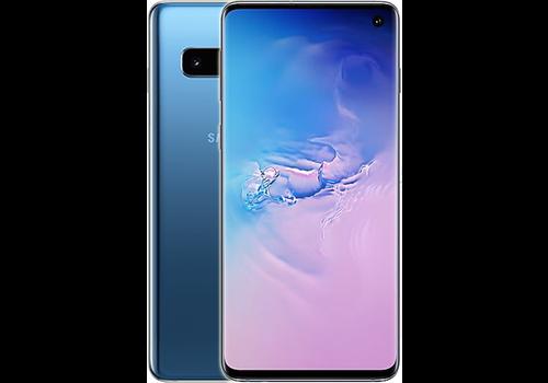 Samsung Galaxy S10 Dual Sim G973F Blue