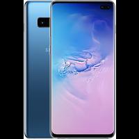 Samsung Galaxy S10+ Dual Sim G975F Blue (128GB Blue)