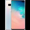 Samsung Samsung Galaxy S10+ Dual Sim G975F White (128GB White)