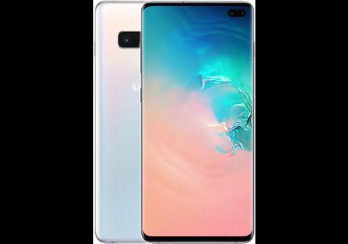 Samsung Galaxy S10+ Dual Sim G975F White