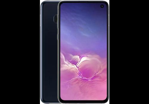 Samsung Galaxy S10e Dual Sim G970F Black