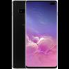 Samsung Samsung Galaxy S10+ Dual Sim G975F Black (128GB Black)