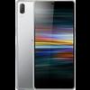 Sony Sony Xperia L3 Dual Sim Silver (Silver)