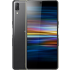 Sony Sony Xperia L3 Dual Sim Black (Black)