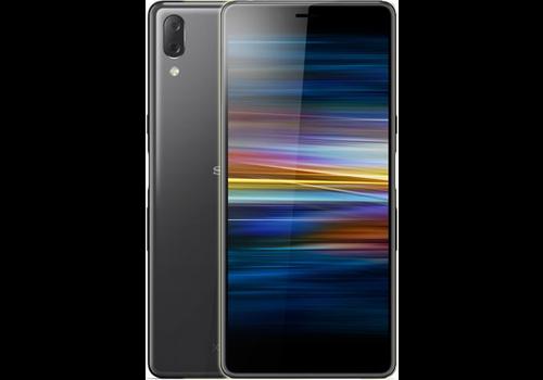 Sony Xperia L3 Dual Sim Black