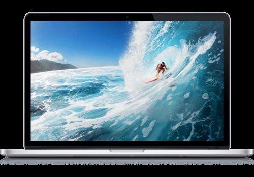 Refurbished MacBook Pro 13 Inch Retina Core i5 2.7 Ghz 256GB