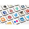 Phonextra huismerk Deelname Workshop Social Media
