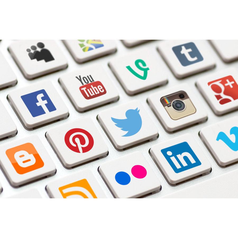 Deelname Workshop Social Media-1