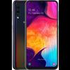 Samsung Samsung Galaxy A50 Dual Sim A505F 128GB Black