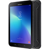 Samsung Samsung Galaxy Tab Active2 WiFi T390 Black (Black)