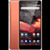 Nokia Nokia 5.1 Dual Sim Copper (Copper)