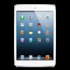 Apple Refurbished iPad Air 2 Wit 32GB Wifi + 4G