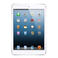 thumb-Refurbished iPad Air 2 Wit 32GB Wifi + 4G-1