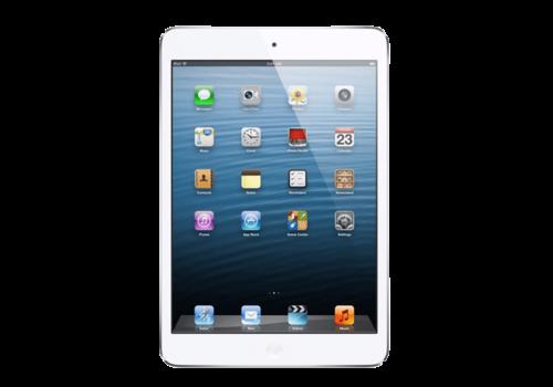 Refurbished iPad Air 2 Wit 32GB Wifi + 4G