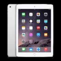 thumb-Refurbished iPad Air 2 Wit 32GB Wifi + 4G-2