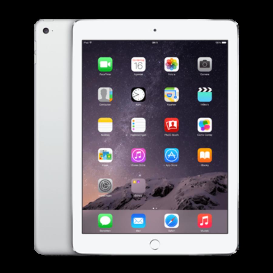 Refurbished iPad Air 2 Wit 32GB Wifi + 4G-2