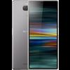 Sony Sony Xperia 10 Dual Sim Silver (Silver)