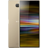 Sony Sony Xperia 10 Plus Dual Sim Gold (Gold)